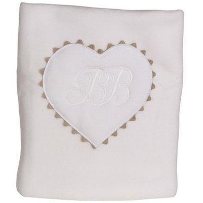 linge de lit nougatine pour b b et enfant pas cher sur parentsmalins. Black Bedroom Furniture Sets. Home Design Ideas
