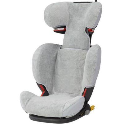 Housse en éponge pour siège-auto Rodi Air Protect et Rodi XP collection 2015  par Bébé Confort