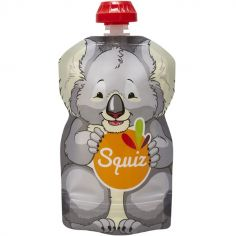 Gourde réutilisable Koala Australia (130 ml)