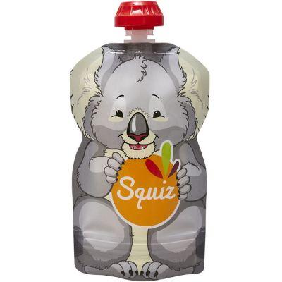 Gourde réutilisable Koala Australia (130 ml)  par Squiz