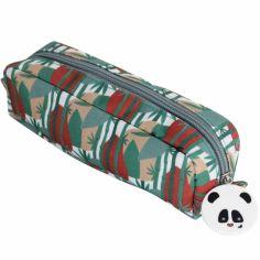Trousse scolaire Rototos le panda