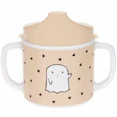 Tasse évolutive Little Spookies pêche