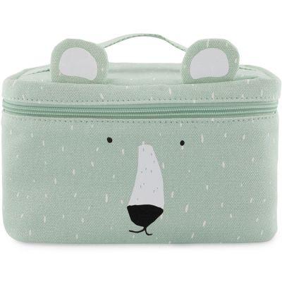 Sac isotherme Mr. Polar Bear  par Trixie