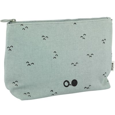 Trousse de toilette Mountains  par Trixie