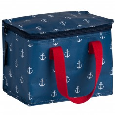Sac isotherme ancre marine Anchor