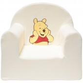 Fauteuil club Winnie l'ourson - Babycalin