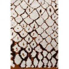 Tapis Marrakech (120 x 170 cm)