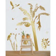 Sticker géant Palme d'or (5 m)  par Mimi'lou