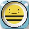 Bol Zoo abeille - Skip Hop