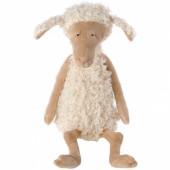 Peluche mouton Igor Ismirschlecht (42 cm) - Sigikid