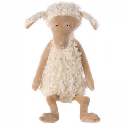 Peluche mouton Igor Ismirschlecht (42 cm) Sigikid