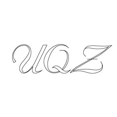Gravure 3 initiales sur bijou (Typo 6 Vanessa)  par Gravure magique