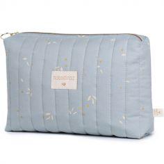 Trousse de toilette Travel Willow Soft Blue
