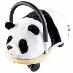 Porteur Wheely Bug panda (Petit modèle)