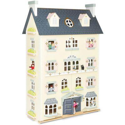 Maison de poupée en bois Palace House Daisylane  par Le Toy Van
