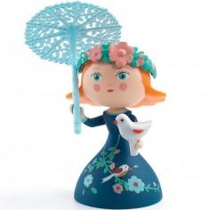 Figurine Mélodia Arty Toys