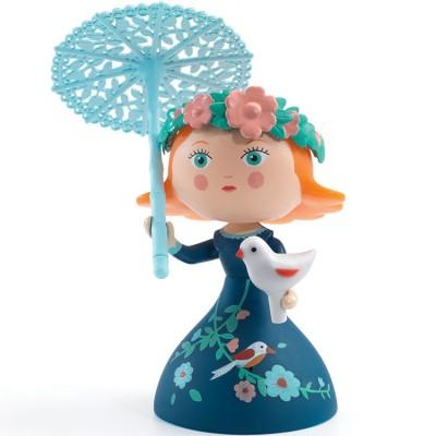 Figurine Mélodia Arty Toys  par Djeco
