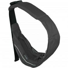 Porte bébé Sling Unlimited gris