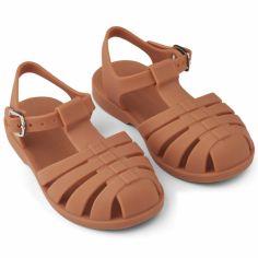 Sandales de plage Bre sienna (pointure 25)