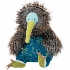 Peluche Kiwi (30 cm)