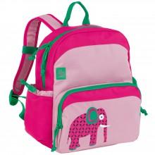 Petit sac à dos Wildlife Eléphant  par Lässig