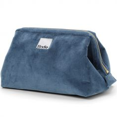Trousse de toilette Zipn' Go Tender Blue