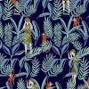 Sac à dos bébé Jungle  par Caramel & Cie
