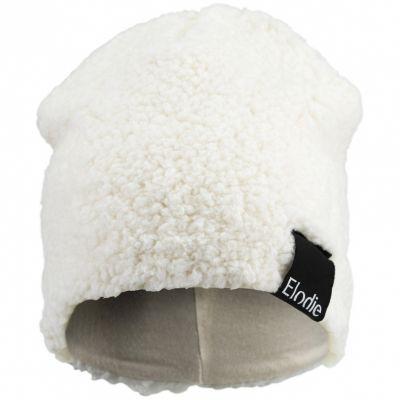 Bonnet microfibre fausse fourrure Shearling (24-36 mois)  par Elodie Details