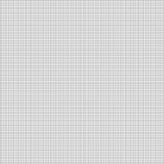 Papier Peint Motif Carreaux Moyens Noir Sur Blanc (10 M)   Lilipinso