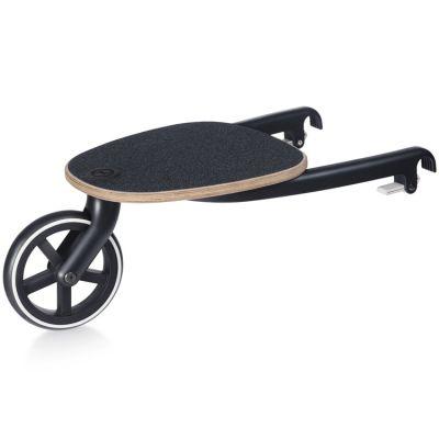 Planche à roulettes Kid Board pour poussette Priam  par Cybex