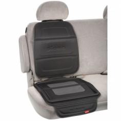 Protection complète Guard Complete pour siège voiture