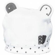 Bonnet de naissance Chao Chao