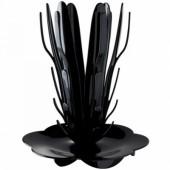 egoutte biberons poudr bleu baba berceau magique. Black Bedroom Furniture Sets. Home Design Ideas
