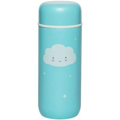 Thermos nuage (200 ml)