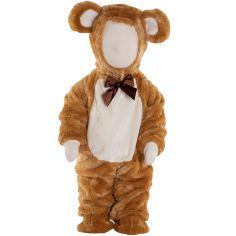 Déguisement Teddy Bear (3-6 mois)