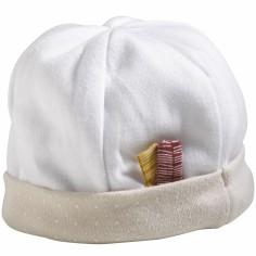 Bonnet de naissance Timouki