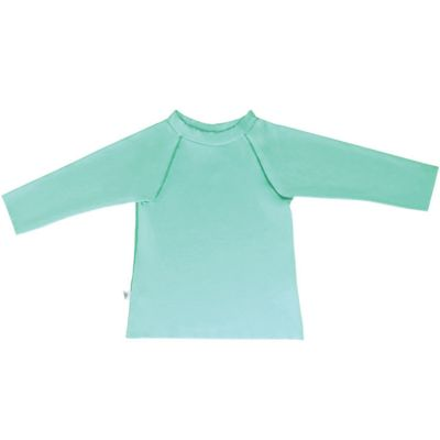 Tee-shirt anti-UV Paradisio (12 mois)  par Hamac Paris