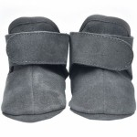 bottes souples bébé