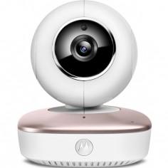 Caméra portable de surveillance vidéo Wi-Fi Smart Nursery