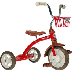 Tricycle Super Lucy Champion