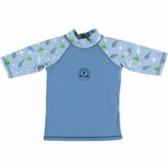 Tee-shirt anti-UV Pacific (4 ans)