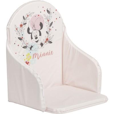haute Minnie Coussin de rose chaise OTwkXPiuZ