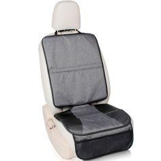 Protection siège auto intégrale imperméable