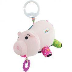 Jouet d'activités cochon Bayonne Toy Story