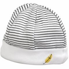 Bonnet de naissance Babyfan