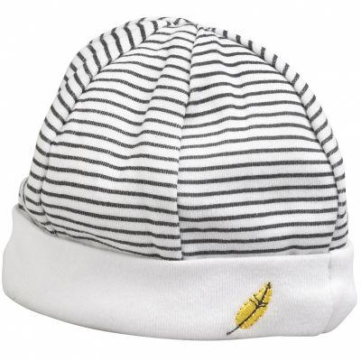 Bonnet de naissance Babyfan  par Sauthon