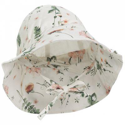 Chapeau été fleur Meadow Blossom (2-3 ans)  par Elodie Details