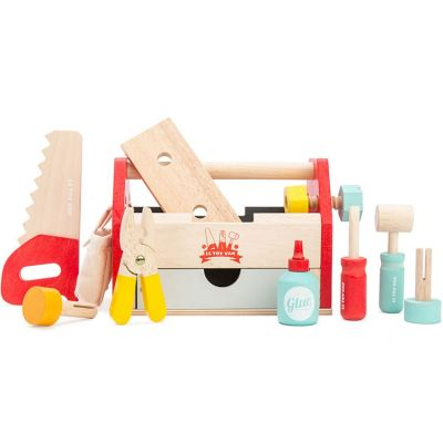 Boîte à outils  par Le Toy Van