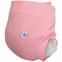 Culotte couche lavable Rosita (Taille L)