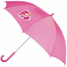 Parapluie Pinky Queeny